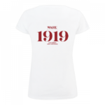 25007_women_1919back