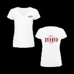 25007_women_1919frontback