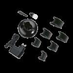 1870-0020_bellina_black_2_1