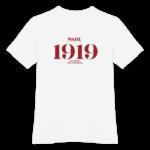 25006_men_1919back