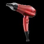 4325-0041_Compact_tourmalin_red_1
