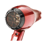 4325-0041_Compact_tourmalin_red_2