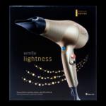 4326-0040_Lightness_5