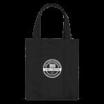 Black-Anniversary-Bag