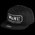 Wahl031120_Hat02