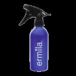 0094-6070_Wasserspruehflasche_1