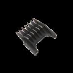 1881-7200_6mm_1_3
