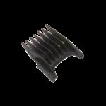 1881-7210_9mm_1_3